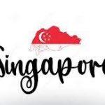 RUANG PREDIKSI SYAIR SINGAPORE KAMIS 05 MARET 2020 https://prediksitogel505.com