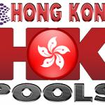 PREDIKSI KODE SYAIR HONGKONG JUMAT 27 MARET 2020 https://prediksitogel138.com